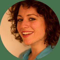 Maria Mocerino
