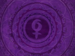 women in the history psychedelic plant medicines