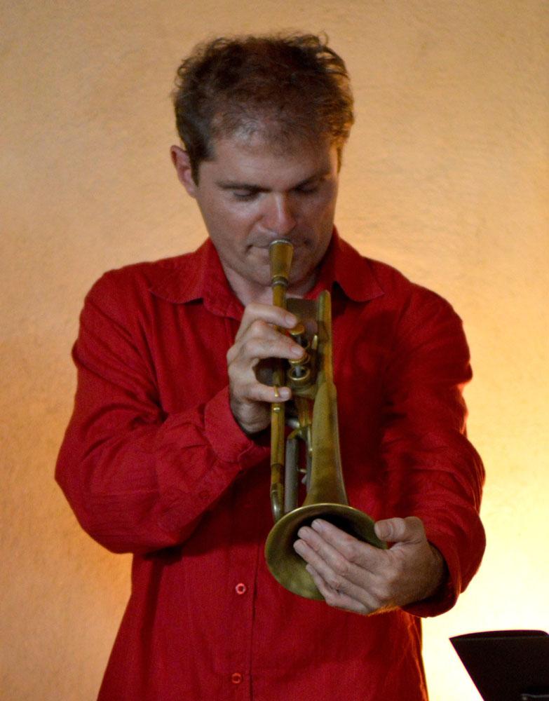 Olivier_Large_trompette