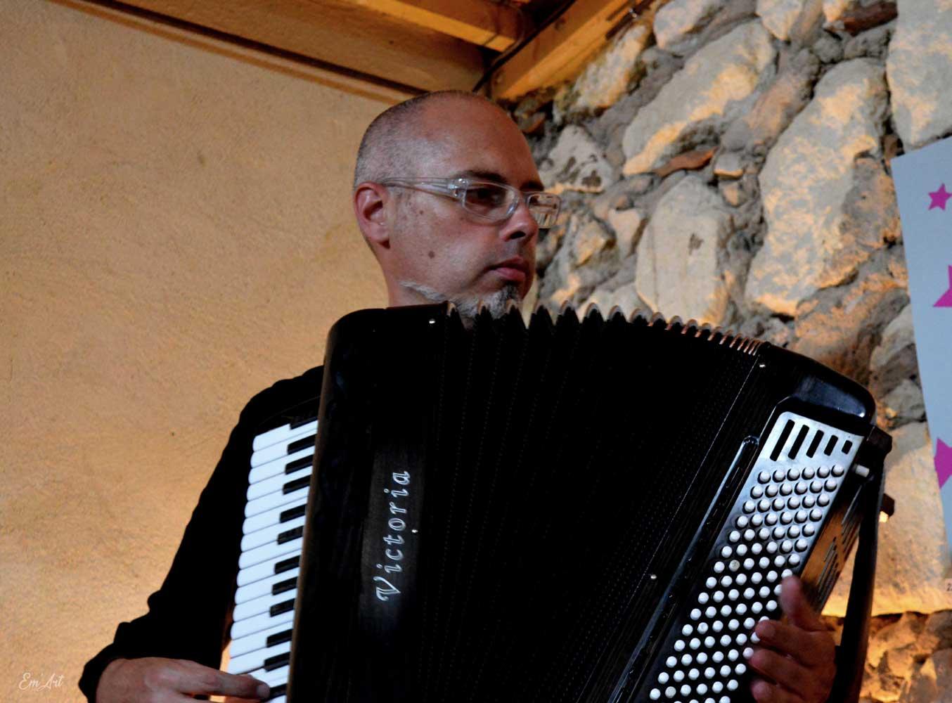 Richard_Posselt_accordeon