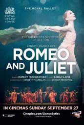 1061765-royal-ballet-romeo-juliette-affiche