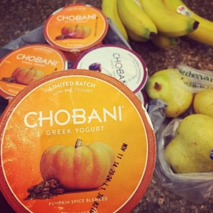 pumpkin-spiced-food-stuff-10