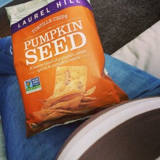pumpkin-spiced-food-stuff-29