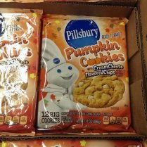 pumpkin-spiced-food-stuff-31