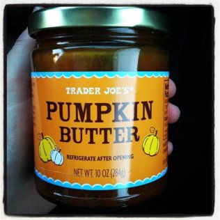 pumpkin-spiced-food-stuff-32