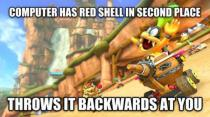 a-few-funny-examples-of-video-game-logic-34-photos-33