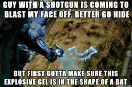 a-few-funny-examples-of-video-game-logic-34-photos-8
