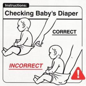 helpful-parenting-tips-for-new-parents-27-photos-6