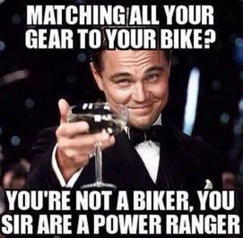 you-are-a-power-ranger
