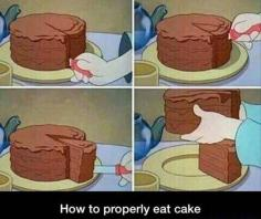 this-is-how-you-eat-cake