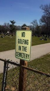 why-these-signs-exist-the-world-may-never-know-34-photos-13