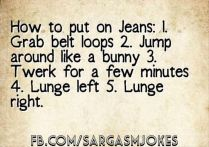 how-to-put-on-pants