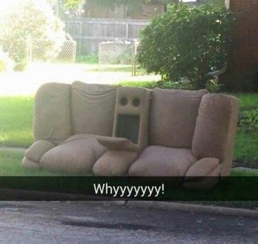 best-damn-photos-couch-whyyyy