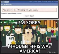 best-damn-photos-facebook-cousin