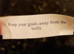 best-damn-photos-goals-away-trolls