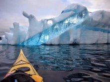 best-damn-photos-oban14-kayaking