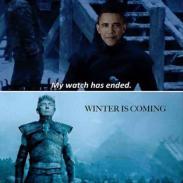 best-damn-photos-winter-coming-barack