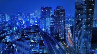 japan_tokyo_cityscapes_skyscrapers_roads_city_lights_1920x1080