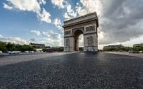 paris_arc_de_triomphe_1920x1200