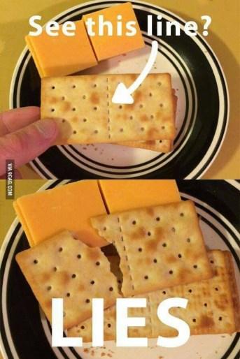 best-damn-photos-cracker-lies-line