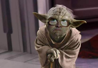 must-see-imagery-yoda-trailerpark