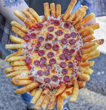 best-damn-photos-fries-pizza