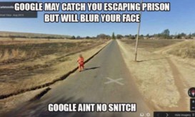 best-damn-photos-google-snitch