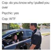 best-damn-photos-psychic-vs-cop