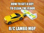 best-damn-photos-rc-lambo-mop