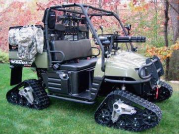 best-damn-photos-ultimate-outdoor-vehicle