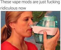best-damn-photos-vape-mods