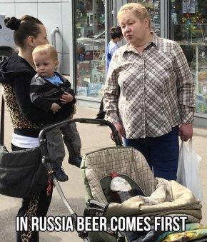best-damn-photos-beer-first