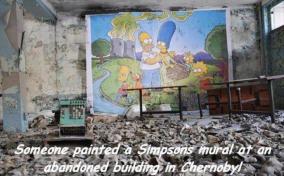best-damn-photos-chernobyl-mural