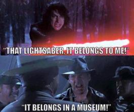 best-damn-photos-lightsaber-museum
