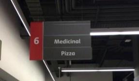 best-damn-photos-medicinal-pizza