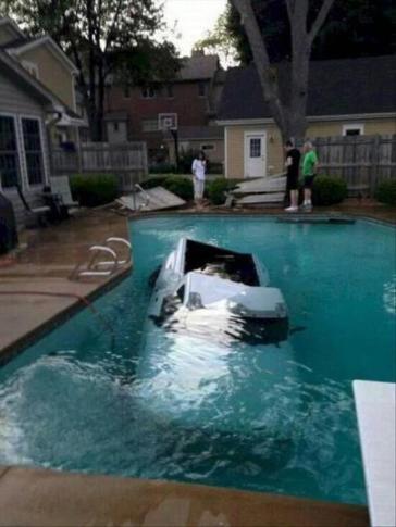 best-damn-photos-truck-in-pool