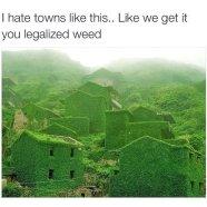 best-damn-photos-legal-towns