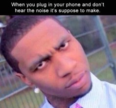 best-damn-photos-plug-phone