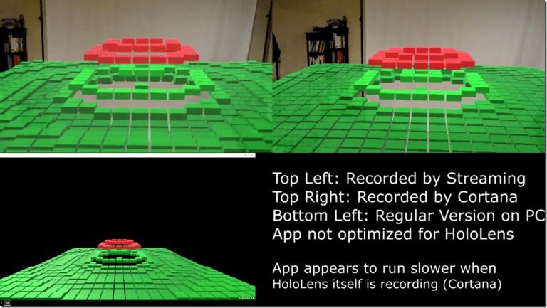 sidebyside-hololens-visualizer