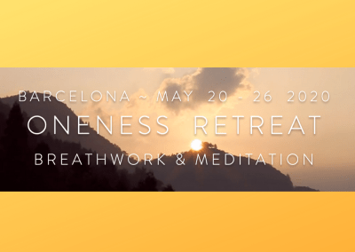 Protected: 20-26.05.20 | oneness retreat | SPAIN