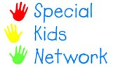 Special Kids Network
