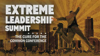 extreme_leadership