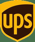 ups-logo copy