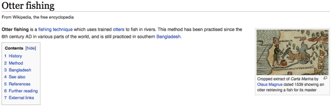 otter-fishing-wikipedia