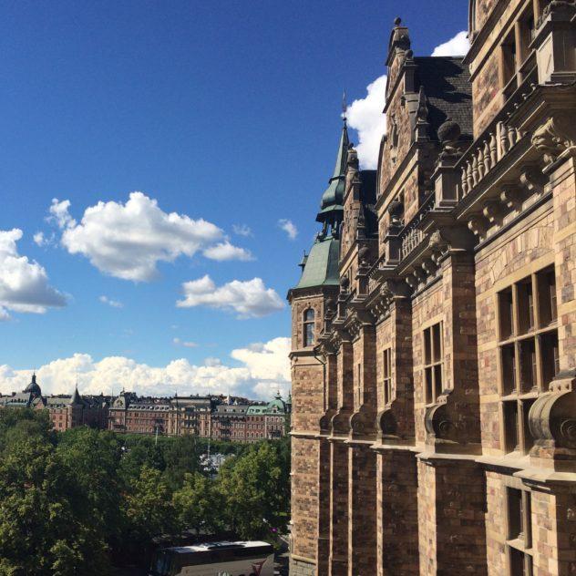 Stockholm-norske-museum2