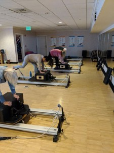 Group-Fitness-Classes-Stowe-VT