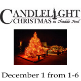 https://i1.wp.com/chaddsfordlive.com/wp-content/uploads/2012/11/candlelight-2012.jpg