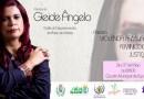 Delegada Gleide Ângelo realiza palestra em Chã de Alegria na próxima segunda