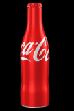 LOJINHA VIRTUAL COCA-COLA