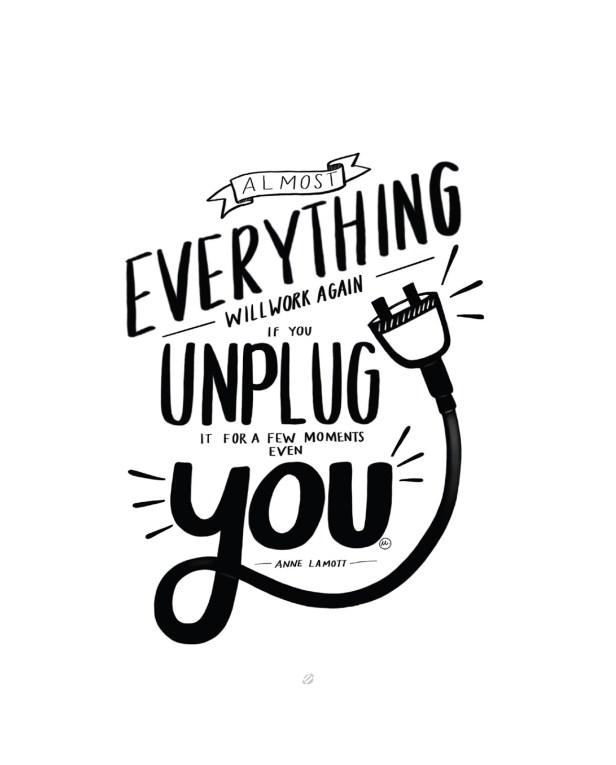 LBG2016-MDBN_Everything Unplug 8x10
